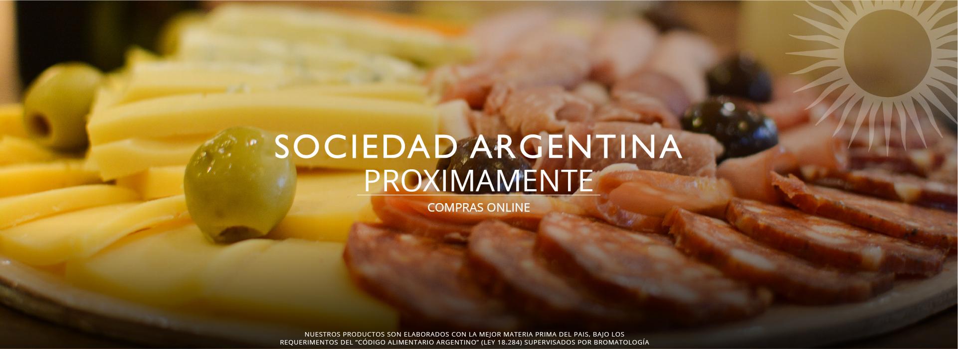 Proximamente_Web-03